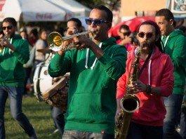 cairo-top-10-festival