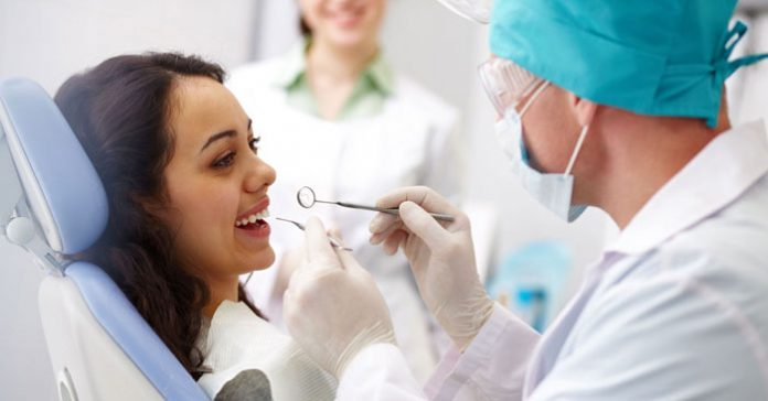 10 excellent dentists in cairo
