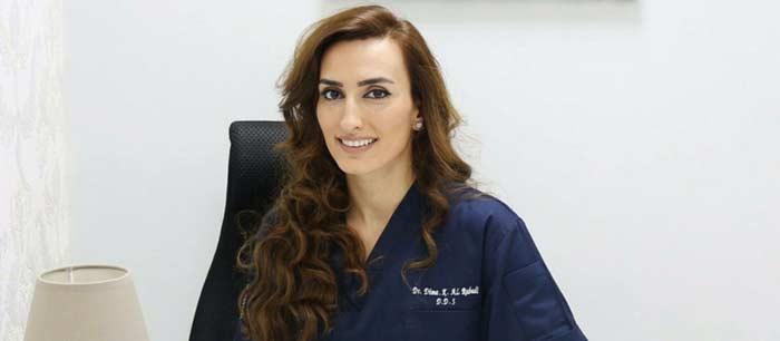 Dr.-Dima-K.-Al-Rabadi-empire-dental-clinic-best-dental clinics-cairo