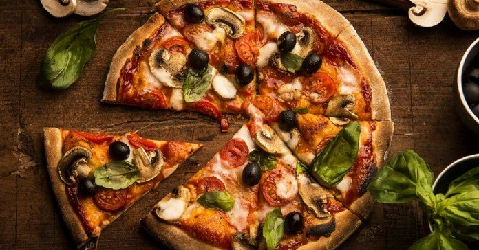 best pizza pizzas restaurants cairo