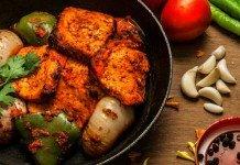 cairo best indian restaurants