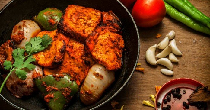 cairo best indian restaurants