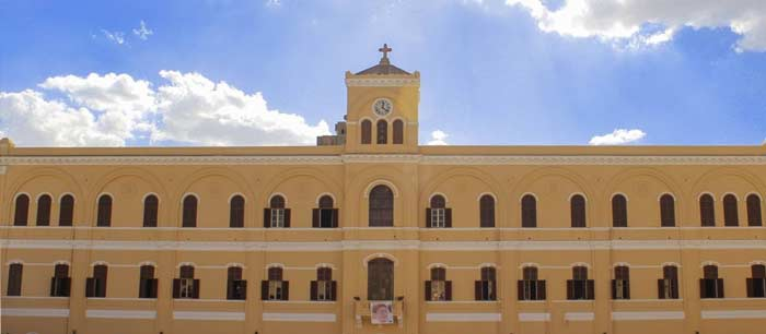 college-de-lasalle-best-french-schools-in-cairo