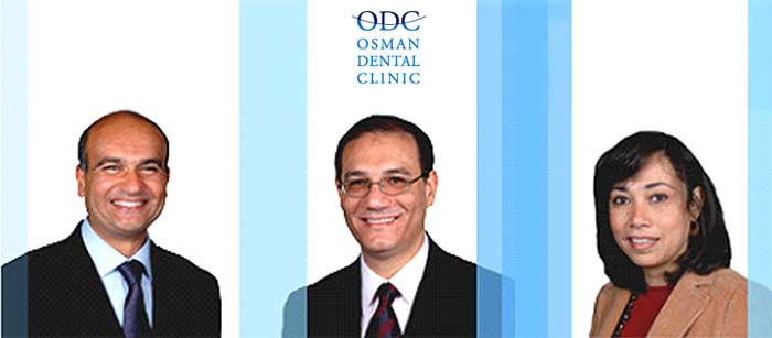 odc-osman-dental-clinic
