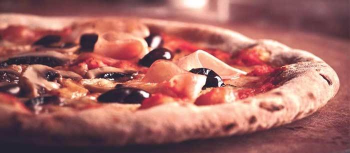 pizza-alforno