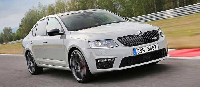skoda-octavia-best-family-cars-in-egypt