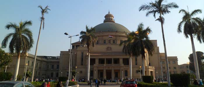 Image result for CAIRO UNIVERSITY-1908