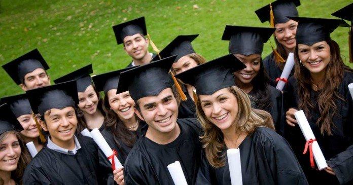 top university universities in cairo 2016