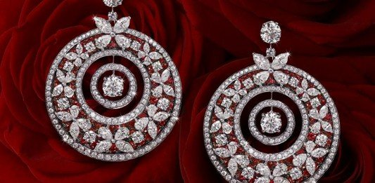 Cairo's-Best-Diamond-Jewellery-Stores