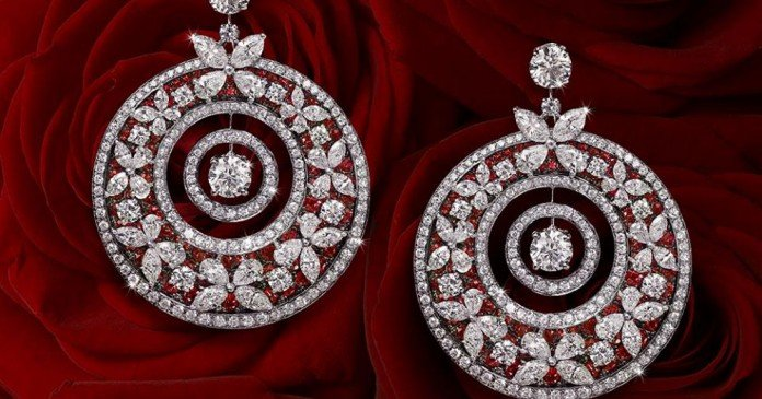 Cairo's-Best-Diamond-Jewellery-Stores