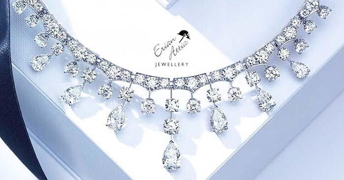 Erian-Attia-Jewellery