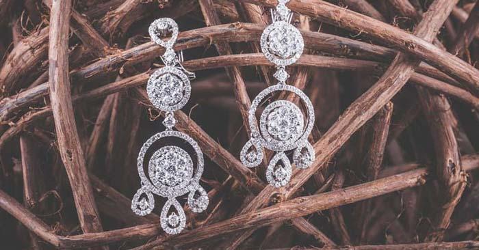 Select-Jewellery
