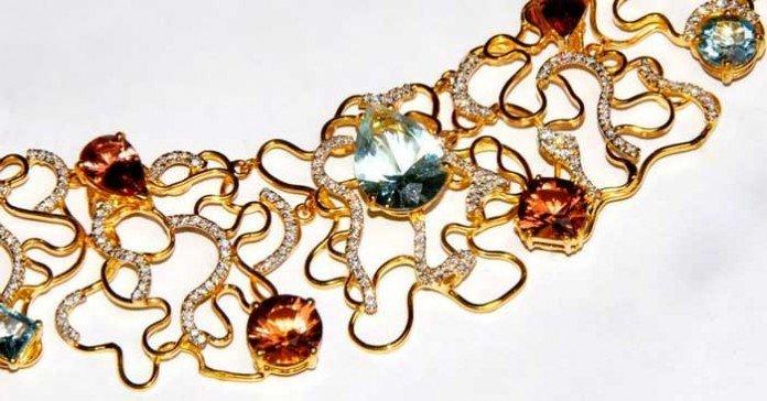 Vartan-Diamond-Jewelry