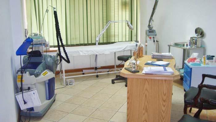 maadi-derma-laser-clinic