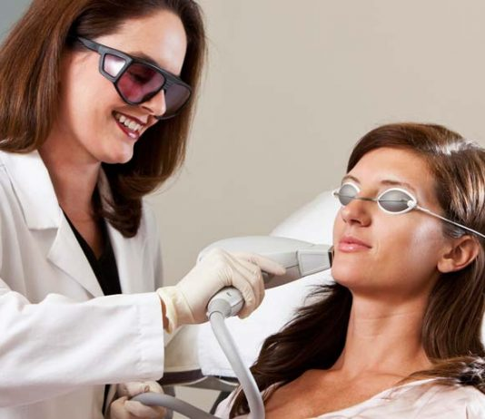 Top 10 Clinics for Laser Treatment in Cairo