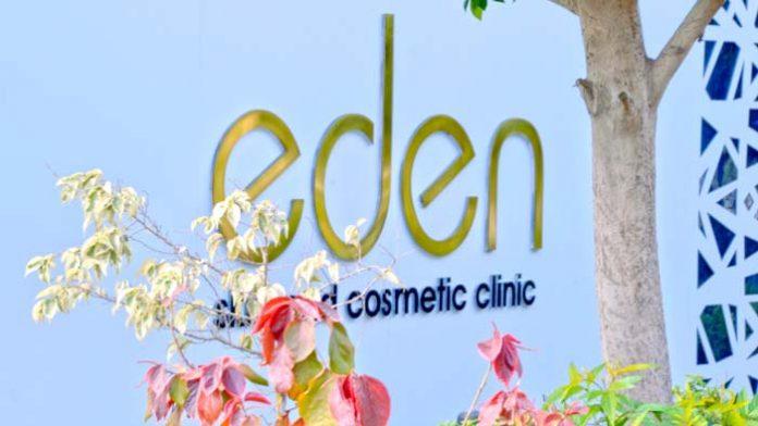 eden-skin-clinic