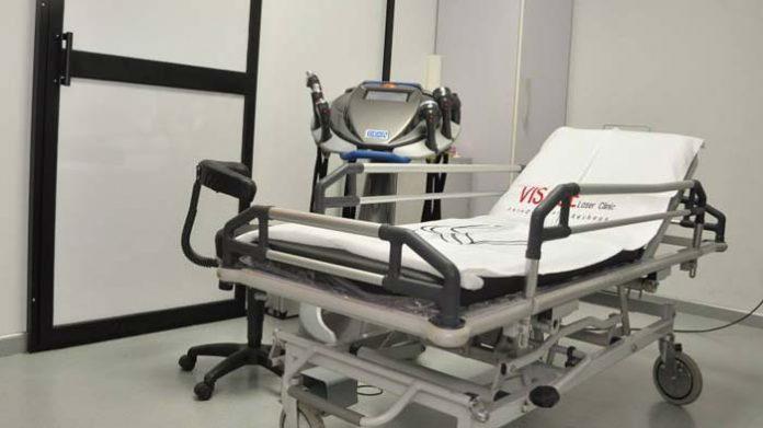 visage-laser-clinic
