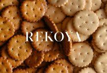 rekoya