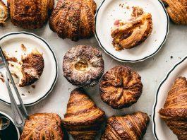 Top 10 Bakeries in Cairo