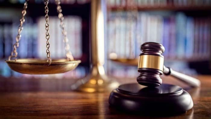 ayman sultan law firm