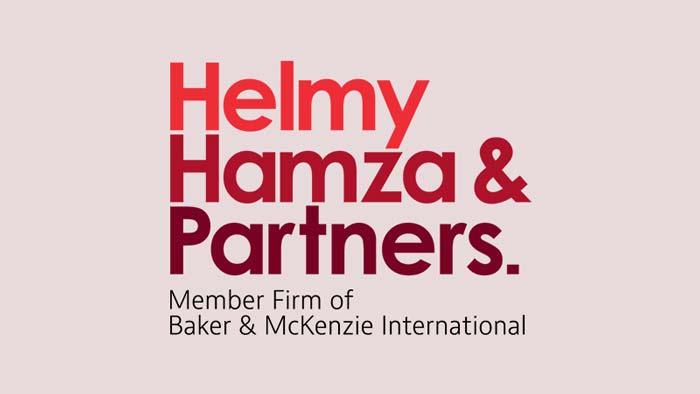 helmy hamza & partners