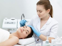 10 Excellent Skin Clinics and Dermatologists in Egypt