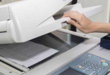 Best Companies Buy Xerox Copiers Egypt
