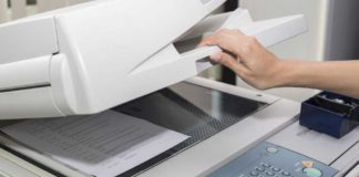Best Companies Buy Xerox Copiers Egypt