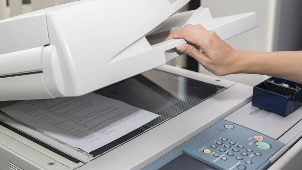 The Best Companies To Buy Xerox Copiers From In Egypt Top 10 Cairo