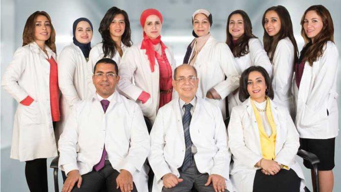 Cutis - The Skin Clinic
