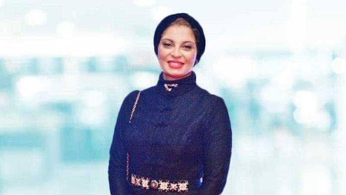 Dr. Marwa Dahab - Dahab Clinic