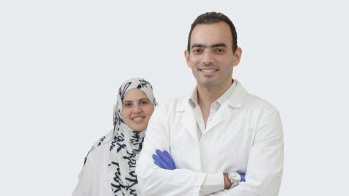 Dr. Mohamed El-Nazer - El-Nazer Clinic