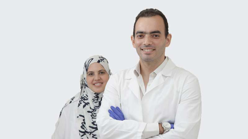 10 Excellent Skin Clinics and Dermatologists in Egypt - 2019 - Top
