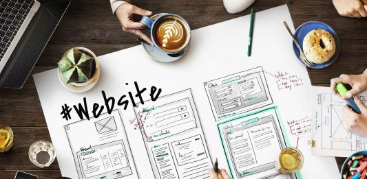 Best Web Design and Development Companies in Egypt