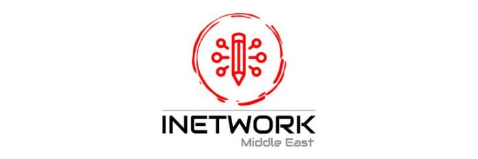 INETWORK Middle East Best Digital Marketing Agencies Cairo Egypt